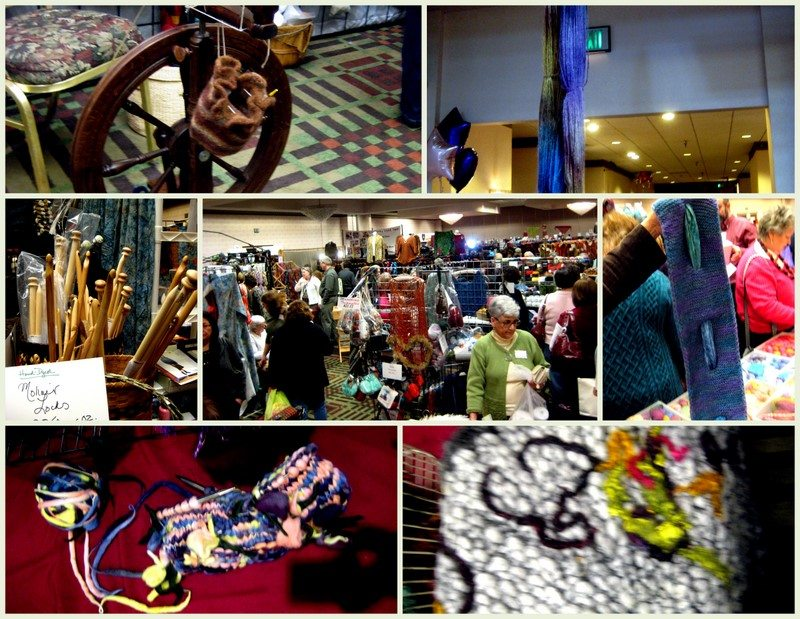 Razblint-things-i-love-pittsburgh-knit-and-crochet-festival-postcard-collages-4