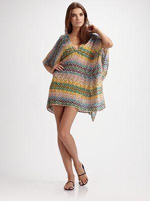0404296482036R  ASTL 300x400 Designer Crochet: Missoni