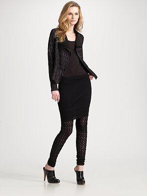 0471544027417R  ASTL 300x400 Designer Crochet: Missoni