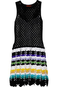 108575 in l Designer Crochet: Missoni