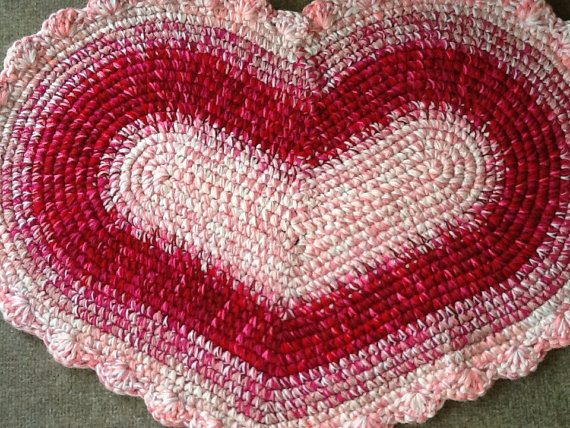20 Excellent Crochet Patterns And Examples On Etsy