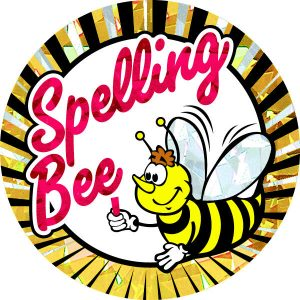 spelling bee 300x300 Spelling Bee Winner Knows Crochet