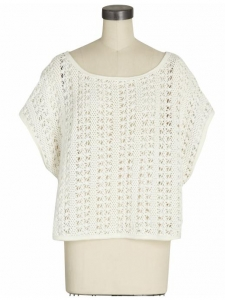 pl850778 00vliv01 225x300 Crochet in the Stores: Piperlime
