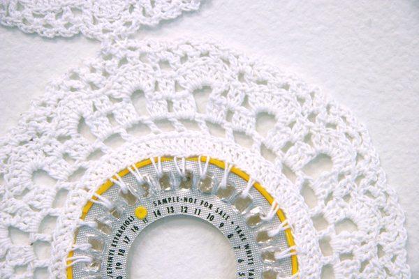 24MonthsDetailWeb Crochet Artist Sara Christensen Blair