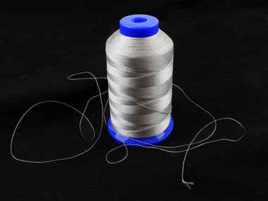 conductive thread Inspiration: 25 Different Yarns to Buy and Try