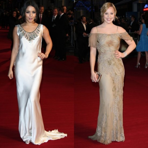 d3b8c78f83a648a1 alberta 500x500 Abbie Cornish Chooses Crochet for Movie Premier, Shows Up Vanessa Hudgens