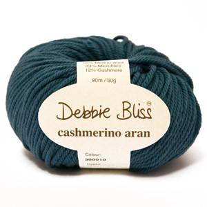 debbie bliss cashmerino yarn Inspiration: 25 Different Yarns to Buy and Try