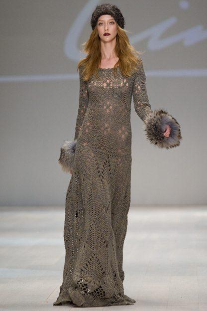 http://www.crochetconcupiscence.com/wp-content/uploads/2011/04/lineknitwear3.jpg