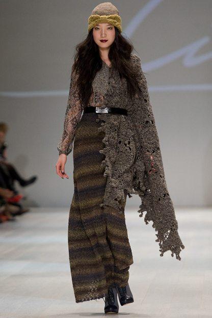lineknitwear7 Eye Candy: Line Knitwears Crochet