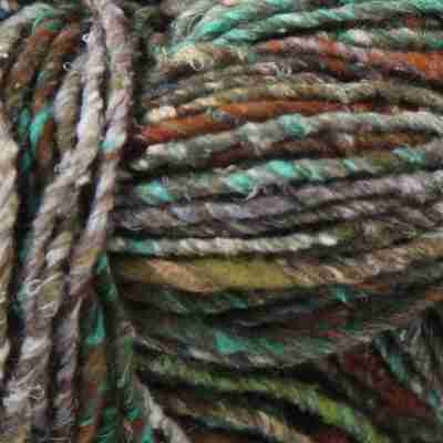 noro yarn Inspiration: 25 Different Yarns to Buy and Try