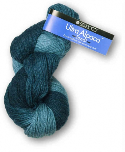 ultra alpaca yarn 400x488 Inspiration: 25 Different Yarns to Buy and Try