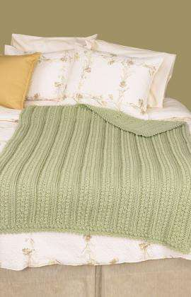 aran crochet pattern 25 Crochet Techniques to Learn
