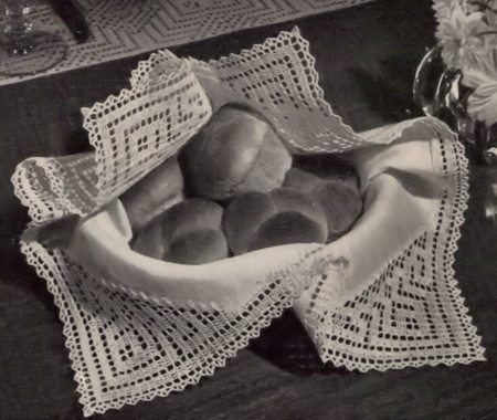 Crocheting History : Timeline of Important Dates in Crochet History