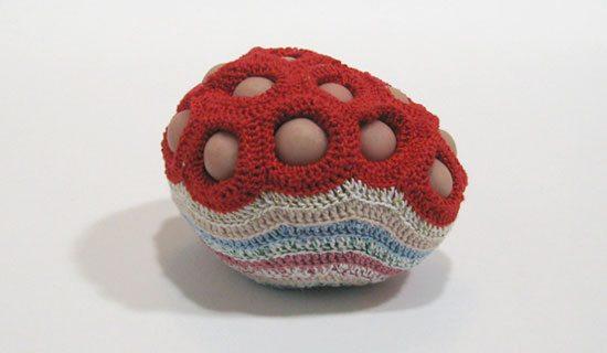 eb1 Freeform Crochet Artist Emily Barletta