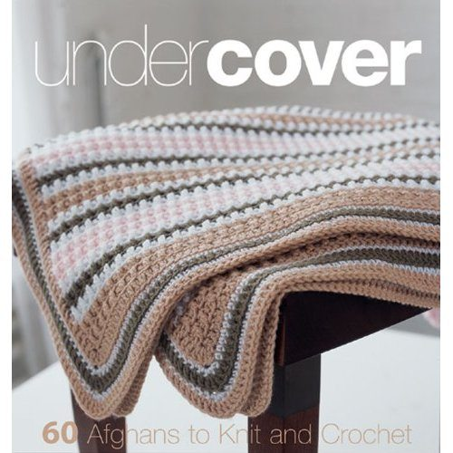 51JLC69JxPL. SS500  Roundup of 4 Books for Crocheters who also Knit
