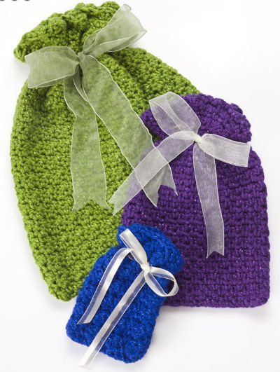 crochet bags 25 Patterns I Want to Crochet for Blog a Long (Crochet Bag Patterns)