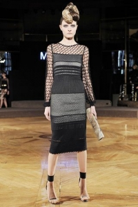 malandrino crochet 200x300 25 Designers Who Have Put Crochet on the Runway