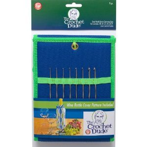 crochet dude hooks 25 Crochet Hooks I Want to Try