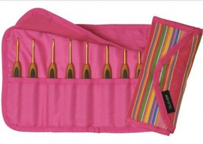 crochet hooks 400x284 25 Crochet Hooks I Want to Try