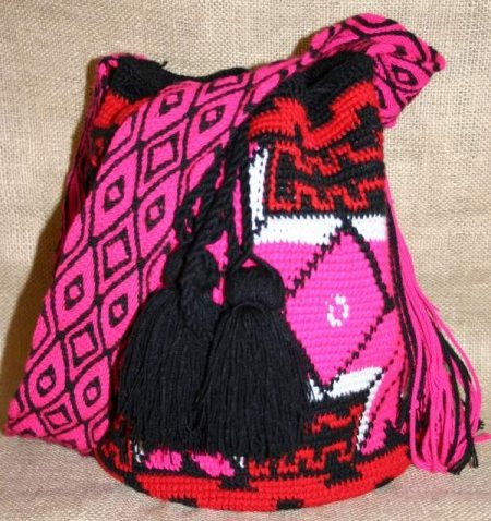 eb082991620940c9a739745aab4d22d0148a3bf9 Eco Friendly Crochet Bags Support Artisans in Colombia