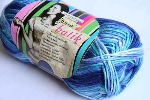 img 9799p medium Yarn Review: Puro by Novita