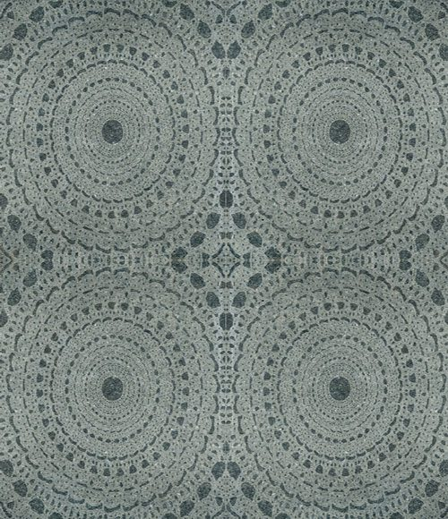 patterned marble tiles antolini luigi 5 Its a Doily. Nope, its Marble Tile.