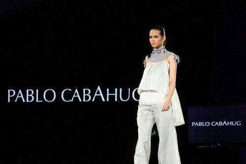20110630 NPPA MGC 00013814 030316 500x334 Crochet Designer: Pablo Cabahug
