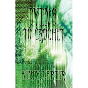 51yQeUPu22L. SS500  300x300 Coveting: Dying to Crochet Book