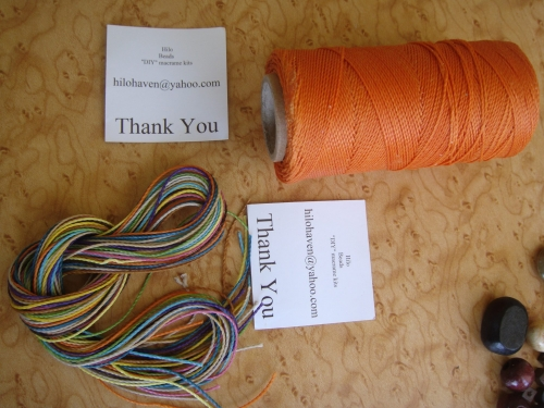 Got Yarn? Knitting yarn and crochet thread! | Knitting & Crochet