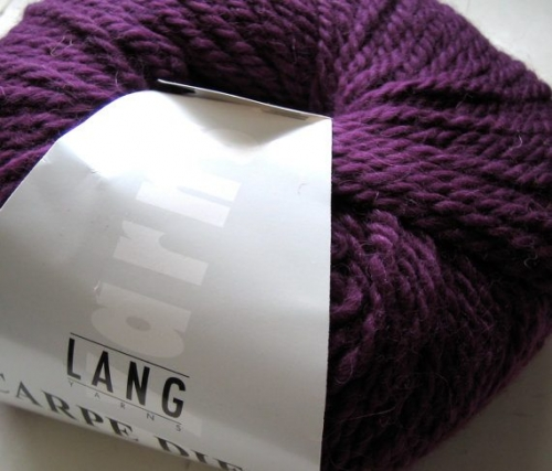 il 570xN.242408887 500x427 Yarn Review: Lang Carpe Diem