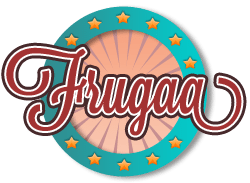 http://www.frugaa.com