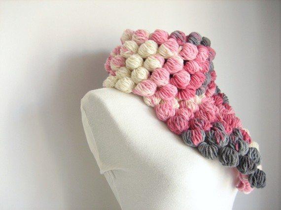 Www Crochet : crochet
