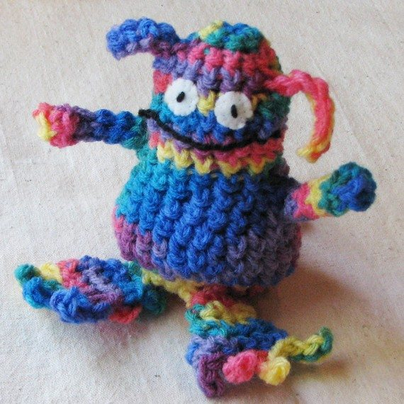 Crochet Items : Leave a Reply Cancel reply