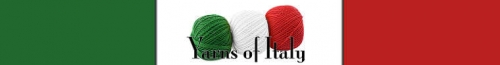 iusb 760x100.8864472 3 500x65 Yarn Sellers: Yarns of Italy