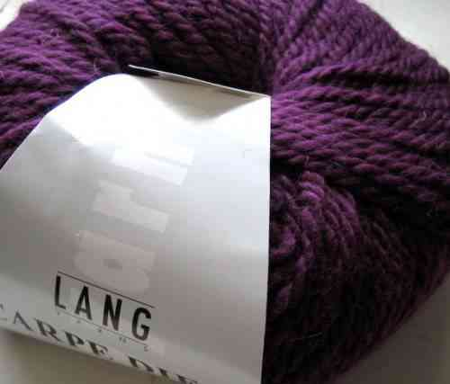 lang yarn Yarn Sellers: MixedMedium on Etsy