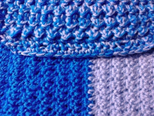 CIMG0020 500x376 Crochet Laptop Cozies for Year of Projects