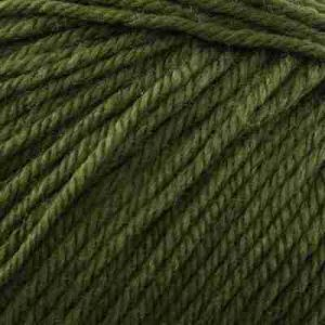 yarn 300x300 Yarn Review: Rowan Designer DK Wool