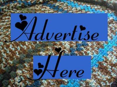 advertise crochet Crochet Concupiscence Ad Info 1st Quarter 2012