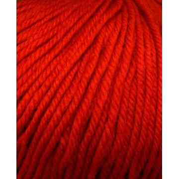 cascade yarn Tangerine Tango Yarn For 2012 Projects