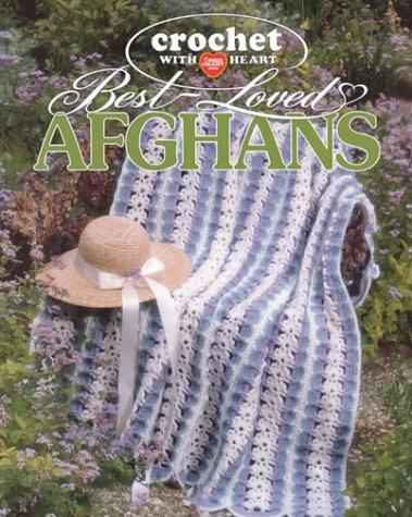 Happy Hearts Afghan | Crochet Afghans - Free Patterns
