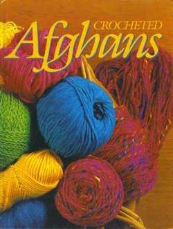 crochet books1 Roundup of December Giveaway Winners