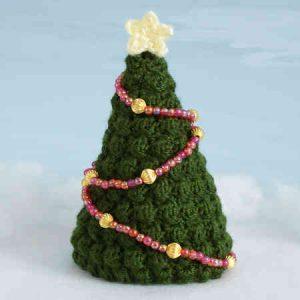 crochet christmas 300x300 crochet christmas