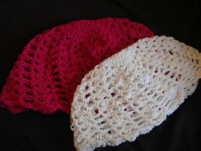 crochet hats Merry Christmas Giveaway Day!