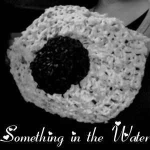 eco friendly crochet Projects