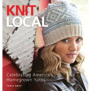 knit local1 Then and Now in Crochet (12/2   12/15)