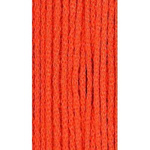 tahki yarn Tangerine Tango Yarn For 2012 Projects