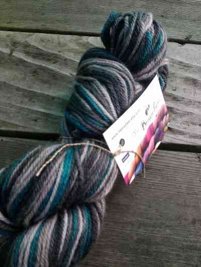 yarn2 Keep It Local: 80 U.S. Fiber Farms and Yarn Sellers