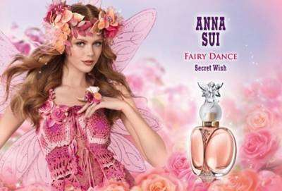 anna sui crochet January Designer and Celebrity Crochet Roundup