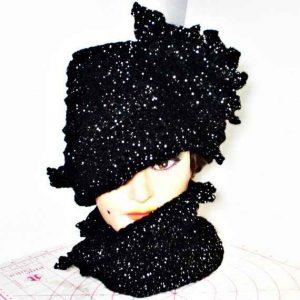 crochet hat 300x300 crochet hat