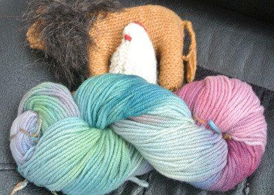 yarn Kathryns Crochet Corner